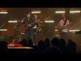 Laleh - Simon Says (Live Popcirkus 2009)