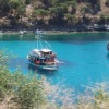Греция Халкидики