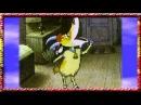 Цыпленок пи - YouTube