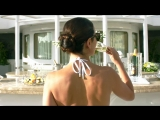 Королева юга (3 сезон) Русское промо [FHD]