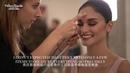 Madame Tussauds Hong Kong - Miss Universe 2015 Pia Wurtzbach sitting video