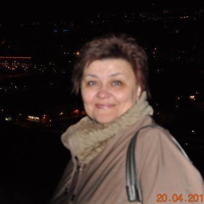 Ирина Голобокова, 3 декабря , Красноярск, id143670744