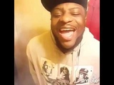 Cover - Kevin Lyttle - Turn Me On