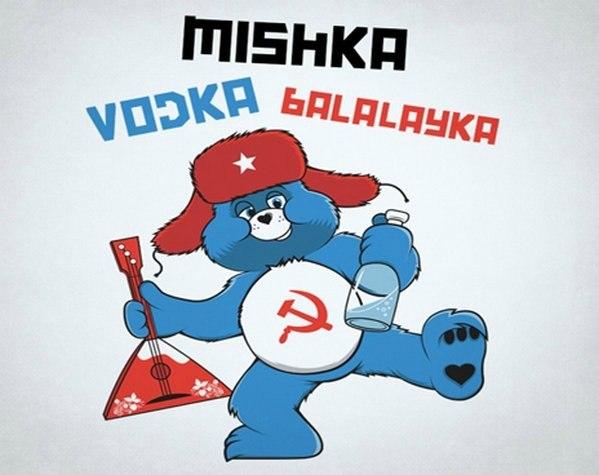 """Сторонника """"новороссии"""", пойманного при рисовании сепаратистских лозунгов в Днепропетровске, покрасили в синий цвет - Цензор.НЕТ 6372"""