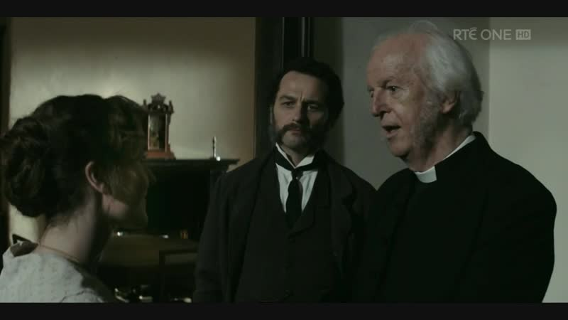Death and Nightingales Season 1, Episode 1 (BBC Two, RTE 2018 UK, IE)(ENG)