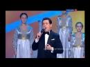 Иосиф Кобзон - Библейское имя Мария (Юбилейный вечер Андрея Дементьева 2013)