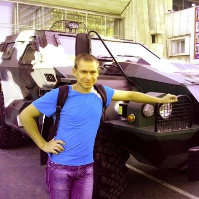Богдан Лабай, 16 сентября 1991, Львов, id98371399