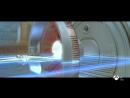El quinto elemento (1997) Le cinquième élément sexy escene 01 milla