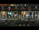 [BybiDon] Новый БАГ на осколки   7ое слияние Шао Кану   Mortal Kombat X Mobile