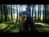 Леприконсы -- Хали-Гали, Паратрупер(cover)под гитару