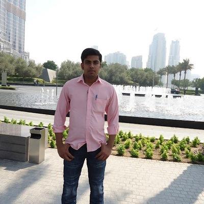 Manu Shankar, 24 января , Дагестанские Огни, id217184237