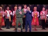 Александр Захарченко и Иосиф Кобзон: