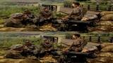 Варшавская битва 1920 года 3D (2011) - 3D, мюзикл, драма, мелодрама, военныи
