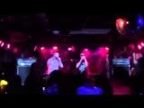 АргентинА &amp DJ BES