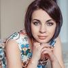 Евгения Трофимова. Психология женского счастья
