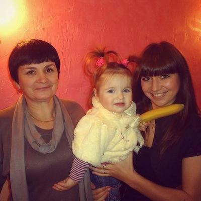 Ольга Грекова (волощук), 15 августа , Измаил, id103815686