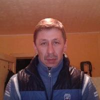 Вадим Гарифулин