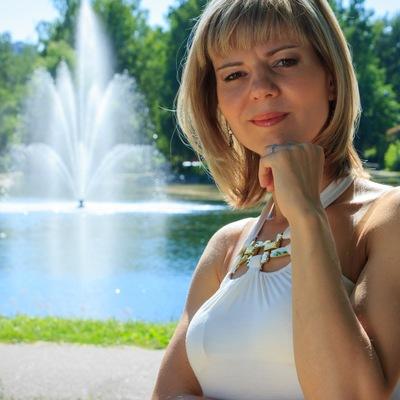 Ирина Давыдова, 4 ноября 1987, Казань, id56935972