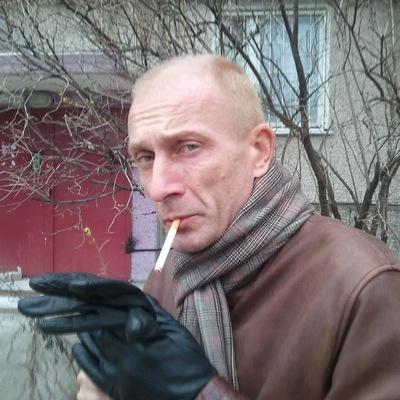 Александр Пицуков, 18 января 1965, Нижний Новгород, id186164426