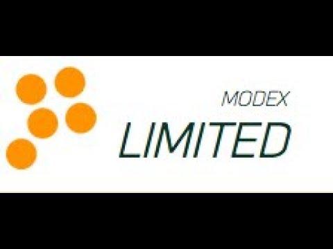 LIMITED MODEX | ПРОЕКТ ПЛАТИТ | 100 $ ДЕПОЗИТ | ЗАРАБОТОК В ИНТЕРЕНЕТЕ | ИНВЕСТИЦИИ |