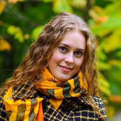 Ирина Дудченко, 5 ноября 1984, Киев, id6046410