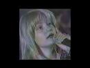 Таня Буланова - Синее море, Не плачь, Старшая сестра (1993)