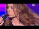 Юлия Савичева - Москва Владивосток Выпускной Бал 2011.mp4