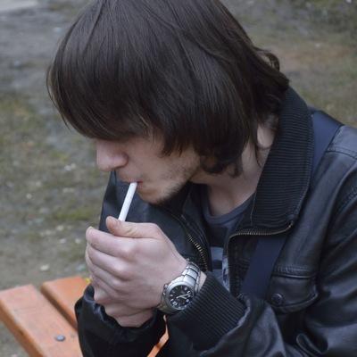 Юрий Митаков, 10 февраля , Москва, id3069301