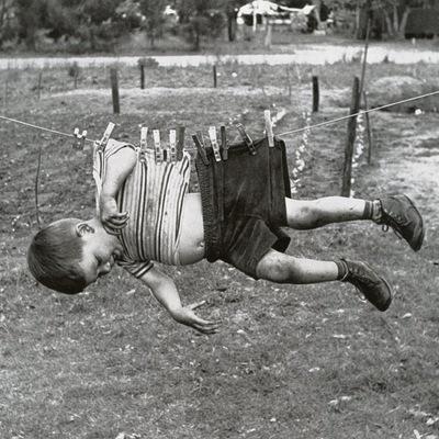 Адольф Гитлер, 2 апреля 1990, Немиров, id227274344