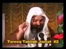 Tareekh_e_Tablighi_Jamaat_History_1618_Sheikh_Meraj_Rabbani_-_Tariq_Jameel_Deobandi_Exposed.3gp