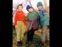 Грустное видео до слез Про детей сирот