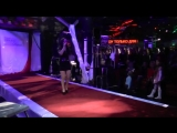 XENA-Ради тебя (Fashion Round, tv version)