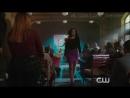 Расширенное Промо к 2x16 сериала «Ривердейл», под названием «Основные цвета» RUS SUB от нашей группы