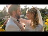 Поженить Бэрри (2014) | Трейлер