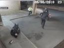 В Англии незадачливые грабители ранили подельника - Вести 24