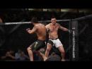 EA SPORTS™ UFC® 2_20180418231153