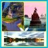 •Подслушано в Великом Новгороде•