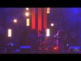 Skrillex to FUJI ROCK FESTIVAL '18 LIVE