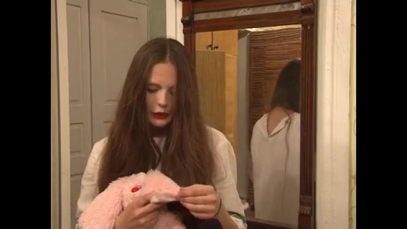 вот как отрывается молодежь в Хэллоуин 03 11 15