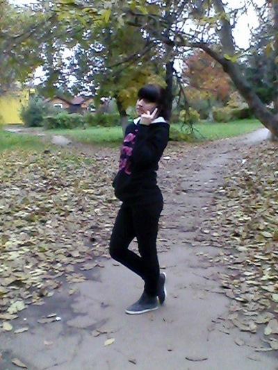 Елена Кошенко, 8 июля , Винница, id132010191
