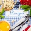 Самые лучшие кулинарные рецепты мира