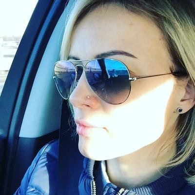 Мария Сидорова