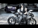 KVPV – Black Suit Original Mix