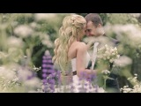 Самая необычная свадьба!!! Ребята, спасибо, что вы такие классные!!!