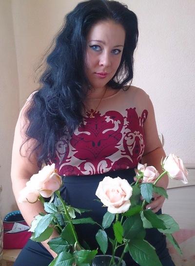 Ангелина Ан, 17 апреля 1984, Казань, id47298271