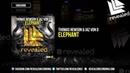 Thomas Newson Jaz von D - Elephant [OUT NOW!]
