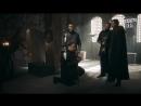 Игры непристойных Игра престолов - 1 серия