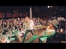 MACKLEMORE X RYAN LEWIS VICTORY LAP OFFICIAL VIDEO