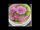 Thạch 3D Nguyễn Minh Tổng hợp mẫu thạch 3D cực đẹp