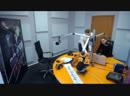 ПравдаГость: Алеся Хомченко
